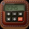 Calculator ® for iPad