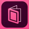 Adobe® Content Viewer