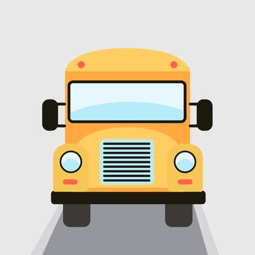 النقل الجامعي