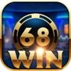 WIN68 - Danh Bai Online