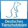 Deutsches Tierschutzbuero