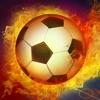 Futsal Campionato - Calcio a 5