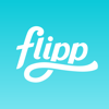 download Flipp - Black Friday Ads