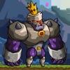 王之守卫 - 塔防游戏