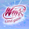 Winx card game