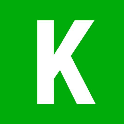 KK Friends - Kik User Search iOS App