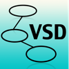 VSD and VSDX Viewer -for Visio