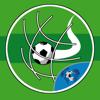 Shootout: Soccer Wiki
