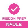 download NAVLE