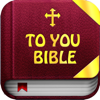 The Summit Group of Companies, LLC - ToYouBible  artwork