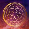 MagiMoji App