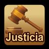Justicia Test Examenes
