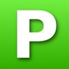 Desyde ParkApp