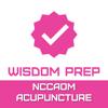 download NCCAOM Acupuncture, Exam Prep