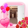 Escape games:Valentine's Day