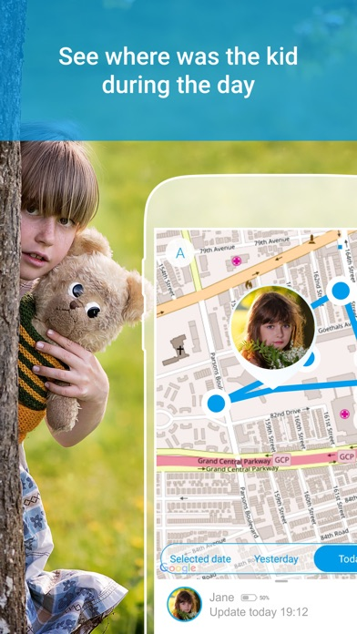 download Find My Kids:child gps tracker apps 1