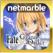 페이트/그랜드 오더 - Netmarble Games Corp.