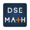 DSE 數學公式