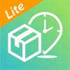 荷物管理Lite:荷物の追跡、再配達依頼が簡単!