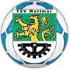 TSV Wettmar 1912 e.V.