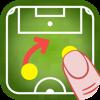 Lavagna Tattica: Calcio