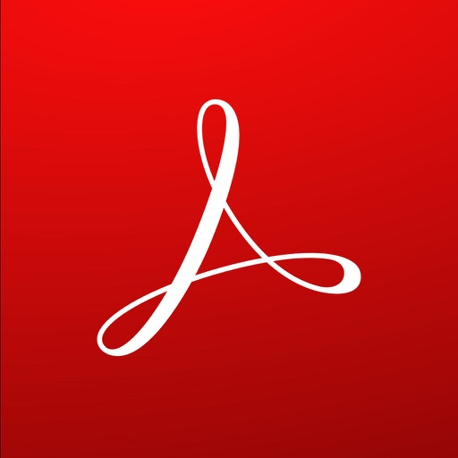 Adobe Acrobat Reader: View, Create, & Convert PDFs images