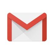 Gmail – E-Mail von Google: sicher und schnell