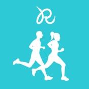 Runkeeper: GPS Correre Camminare (GPS RUN WALK)