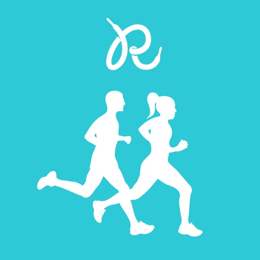 RunKeeper Pro-跑步助理专业版