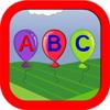 ABC-balloner