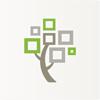 FamilySearch - Árbol