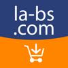 LA BS – La Boutique du Spectacle