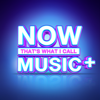 NOW Music+ Player Listen & Download NOW Playlists