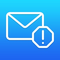 Message Filter-Spam Free Inbox