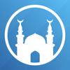 Athan Pro Muslim: Azan & Quran