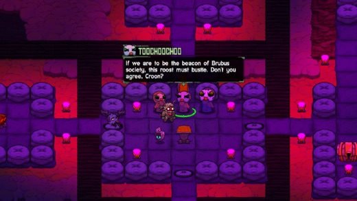 Crashlands Screenshots