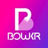 Bowkr - Emploi et recrutement