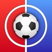 Fantasy Football Manager - FFM for FPL