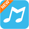 Musik & MP3 Sång Spelare: MB3