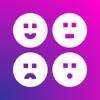 Pixafame - Match. Chat. Live.