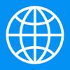VPN - 天行vpn  无限流量免费vpn
