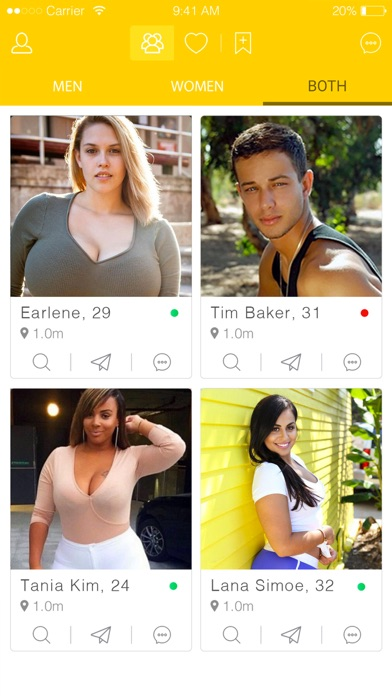 Top dating apps in pakistan