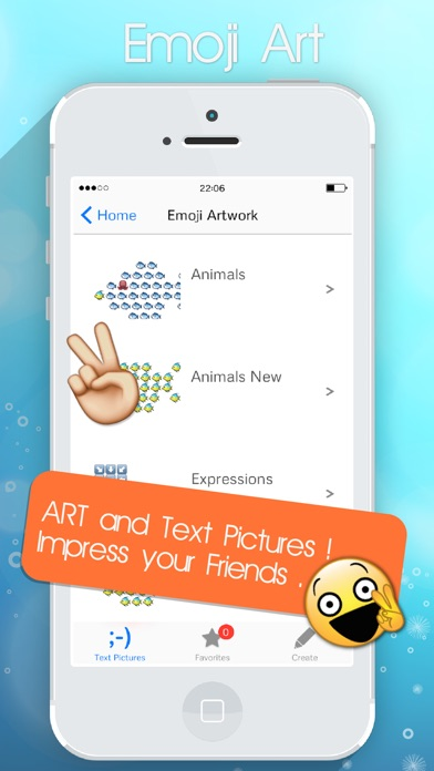 download Emoji Emoticons Text Pic Art & New Stickers 2017 apps 2