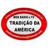 Rádio Tradição da América