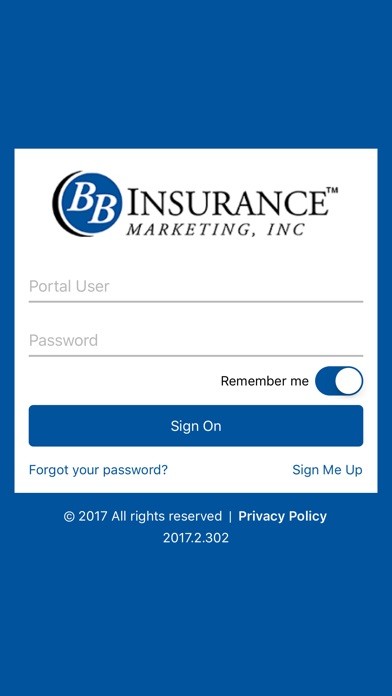 BB Insurance Marketing, Inc. App Download - Android APK