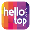 Hellotop Wiki