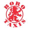 Boro Taxis