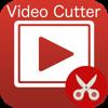 Video Clipper and Cutter