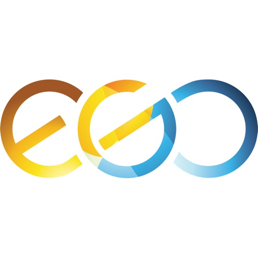 EGO Enterprise App