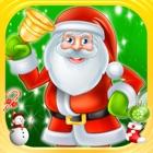 Santa Claus Fun Christmas Game icon